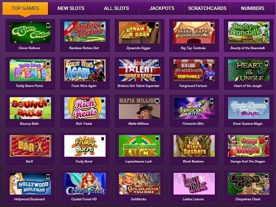 ladbrokes-bingo-games-lobby