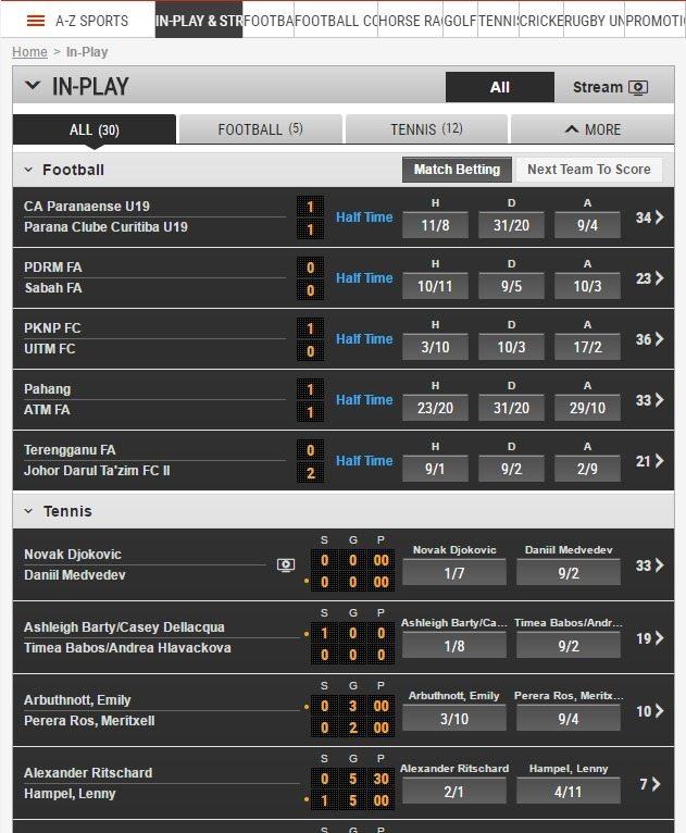 ladbrokes-sports-in-play-betting