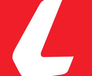 Ladbrokes Promo Code LIVE for £100 Live Casino Bonus