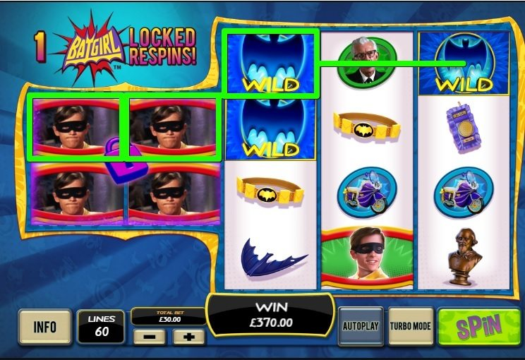 batman-the-batgirl-bonanza-slot