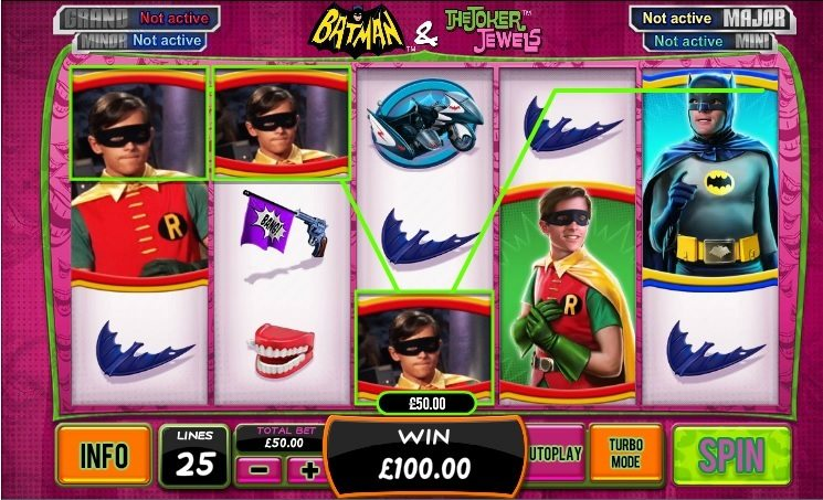 batman-the-joker-jewels-slot