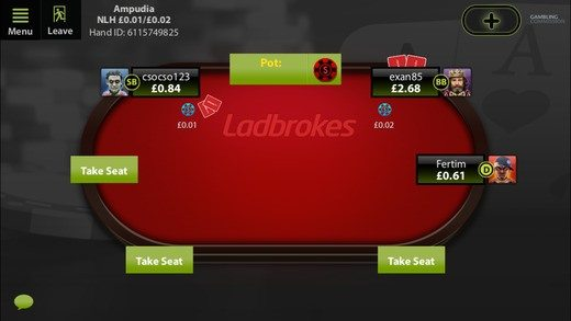 ladbrokes-poker-mobile-table