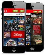 ladbrokes-mobile-casino