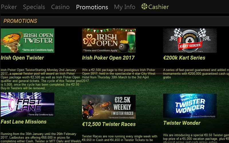 ladbrokes-poker-promotions