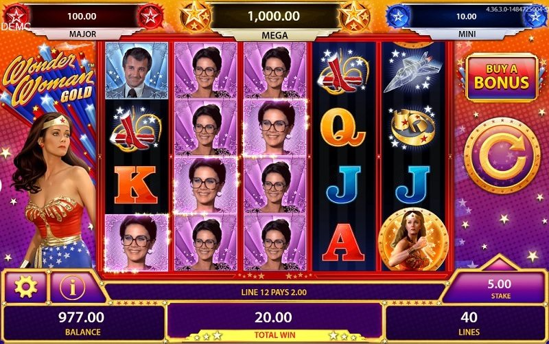 wonder-woman-gold-slot