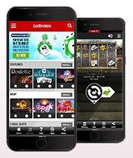 ladbrokes-mobile-games