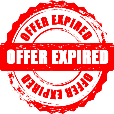 EXPIRED Ladbrokes Casino Promo Code FS100 for £10 Free and 100% up to £500