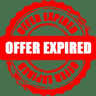 Ladbrokes Casino Promo Code PROMOBET for £300 Bonus + 25 Free Spins